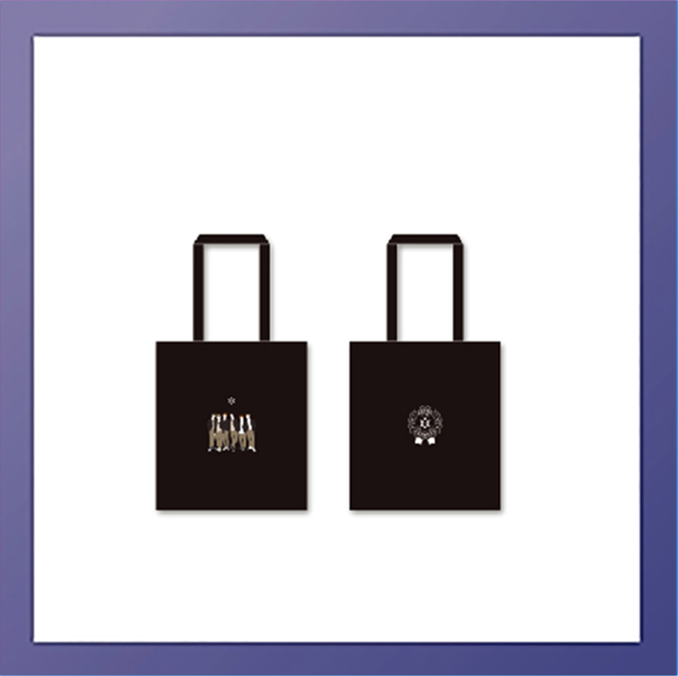 ASTRO  2018 The 2nd AAF GOODS